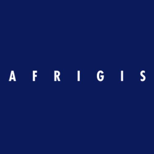AfriGIS