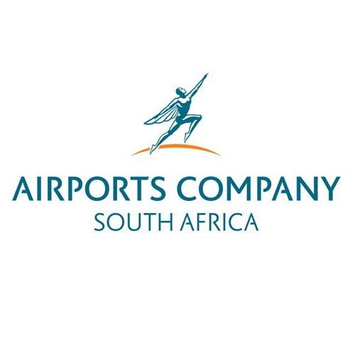 Airports Company South Africa Limited (ACSA)