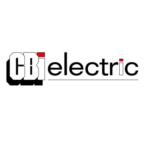 CBI – Electric