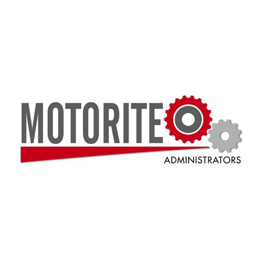 Motorite
