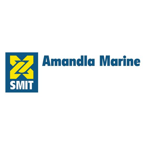 SMIT Amandla Marine