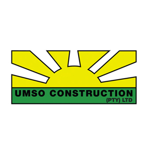 Umso Construction