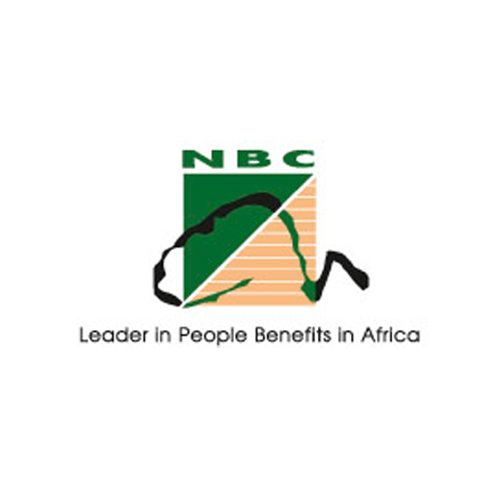 NBC Holdings (Pty) Ltd