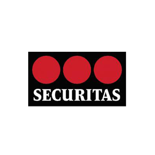 Securitas SA Holdings (Pty) Ltd