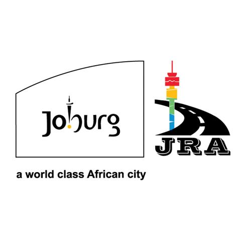 Johannesburg Roads Agency (Pty) Ltd