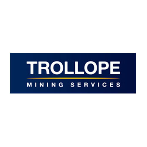 Trollope Mining Services