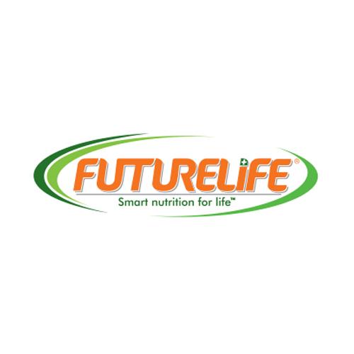 FUTURELIFE®