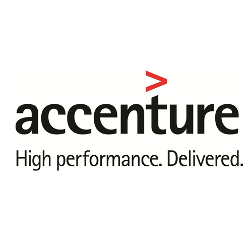 Accenture South Africa