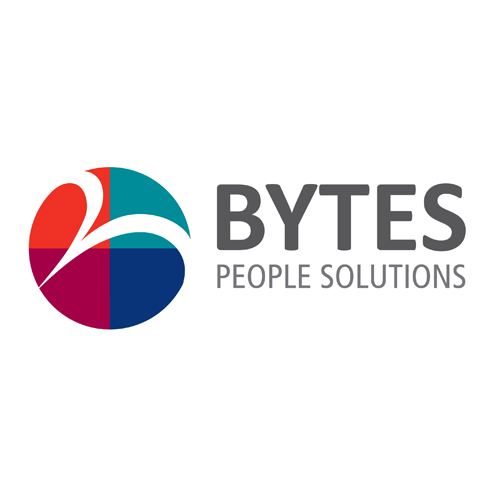 Bytes People Solutions