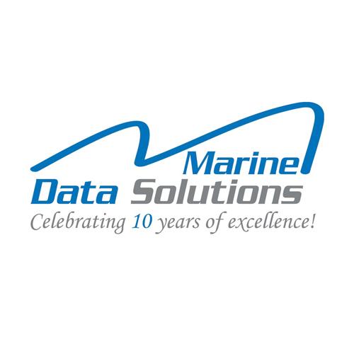 Marine Data Solutions (Pty) Ltd