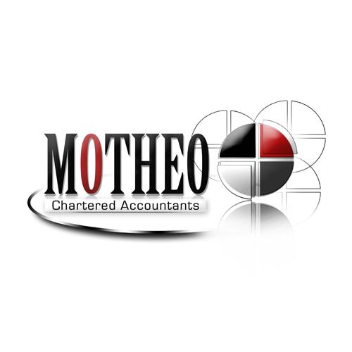 MOTHEO Chartered Accountants