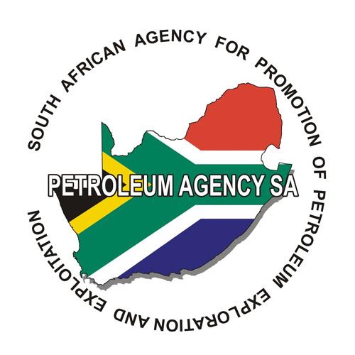 Petroleum Agency SA