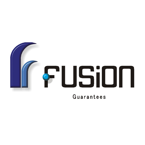 Fusion Guarantees