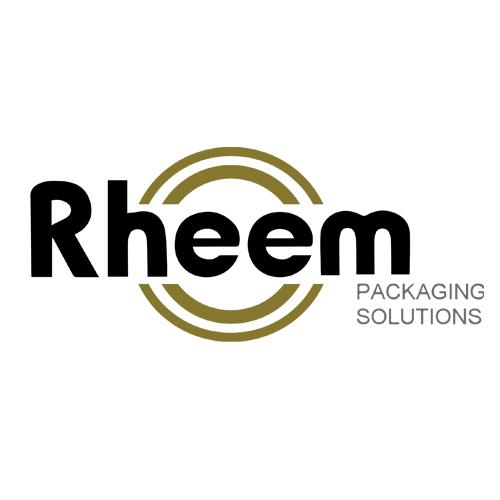 Rheem SA