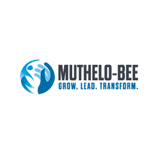 Muthelo-BEE