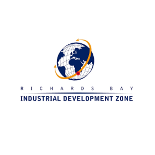 Richards Bay Industrial Development Zone (RBIDZ)