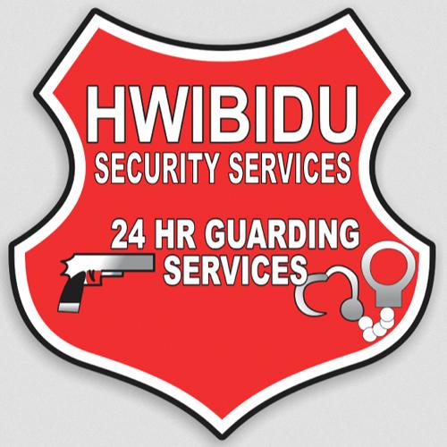 Hwibidu Security Services