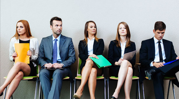 Why, when and how to hire a non-executive director