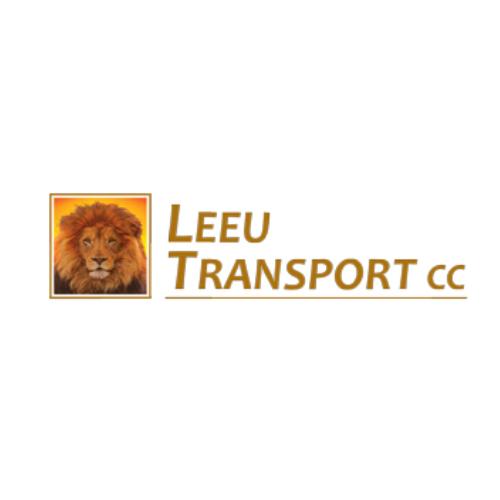 Leeu Transport cc
