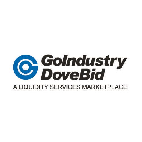 GoIndustry DoveBid SA (Pty) Ltd