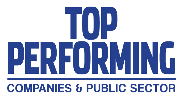 Top Performing