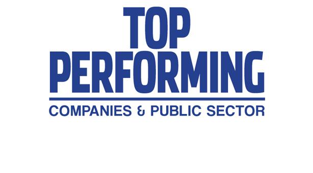 Top Performing – A sneak-peak inside