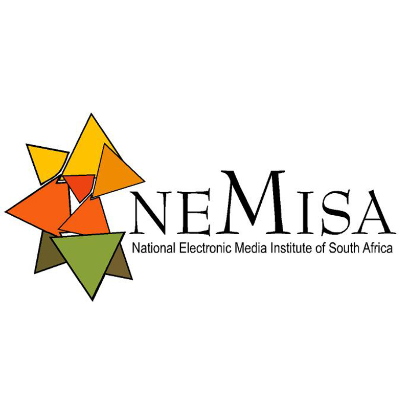 National Electronic Media of South Africa (NEMISA)