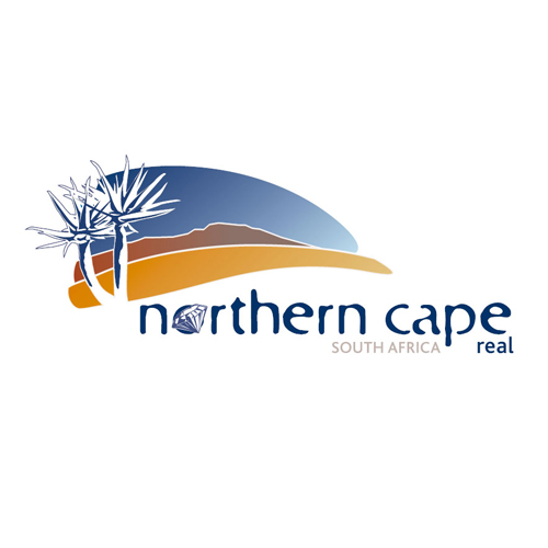 Northern Cape Tourism Authority