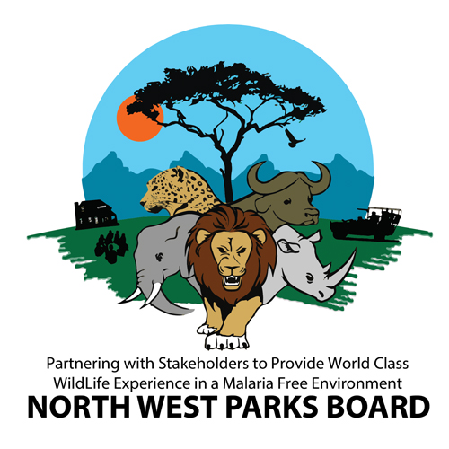 North West Parks Board