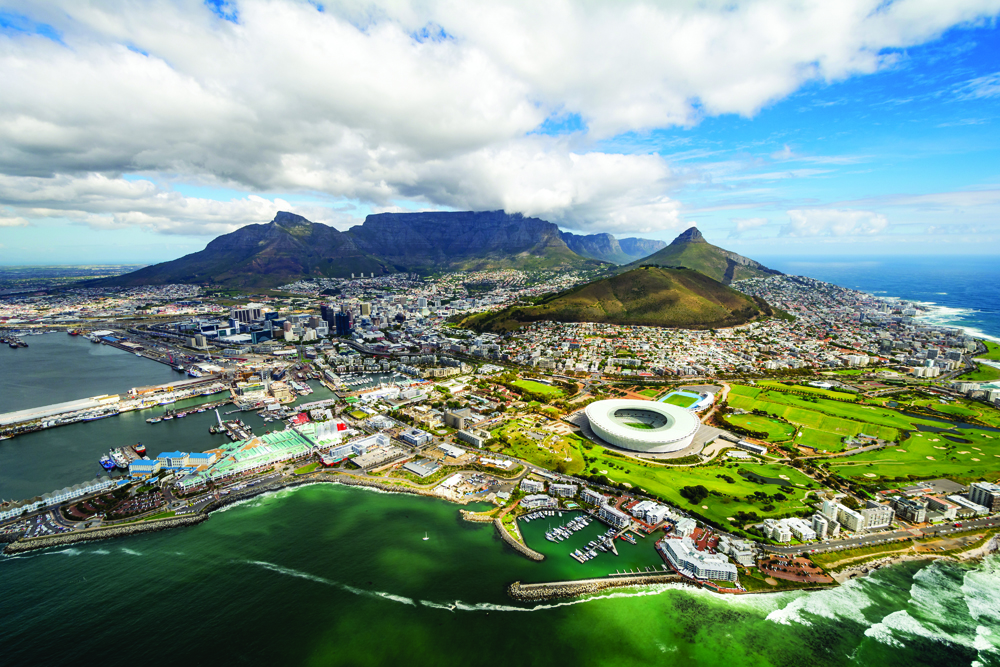Image result for south africa overview
