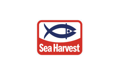 Interview: Felix Ratheb, CEO of Sea Harvest