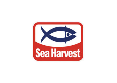 Interview: Felix Ratheb, CEO of Sea Harvest