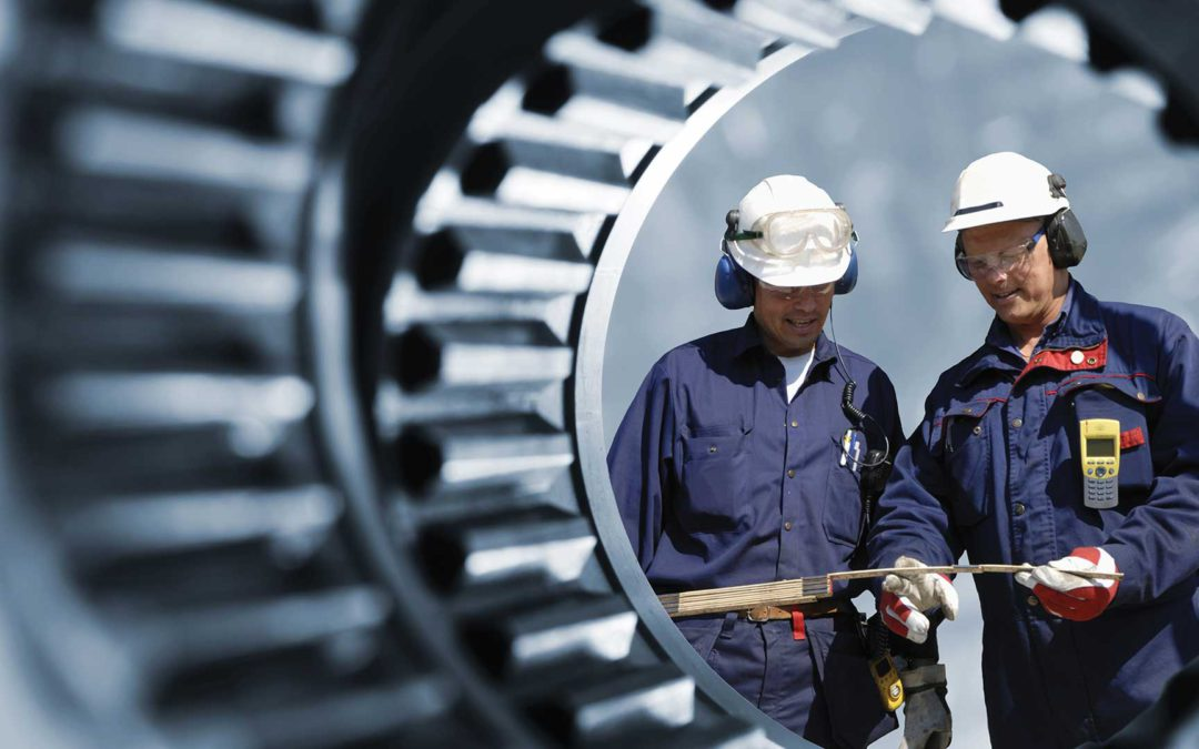 SA's most wanted profession: Engineering
