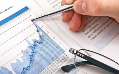 The state of SMEs and the performance of the big fish in SA
