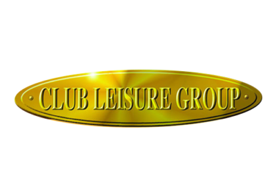 Club Leisure Group