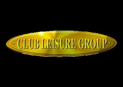 Club Leisure Group