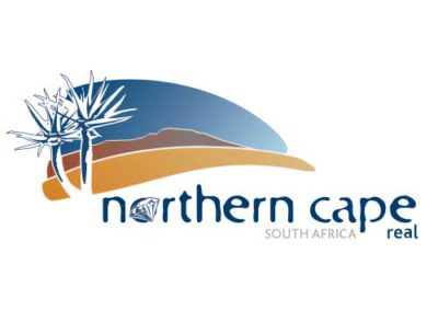 Experience Northern Cape