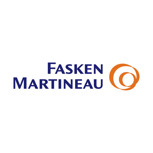 Fasken Martineau