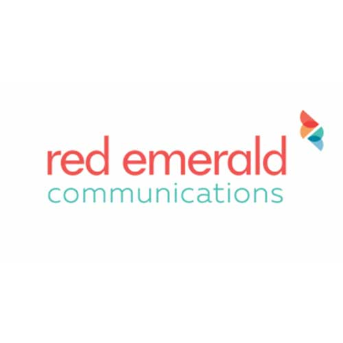 Red Emerald Communications