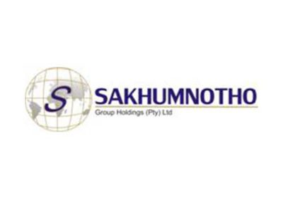 Sakhumnotho Group Holdings Pty Ltd