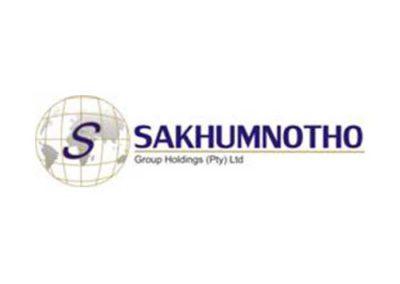 Sakhumnotho Group Holdings Pty Ltd