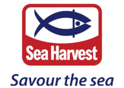 Sea Harvest Group Limited