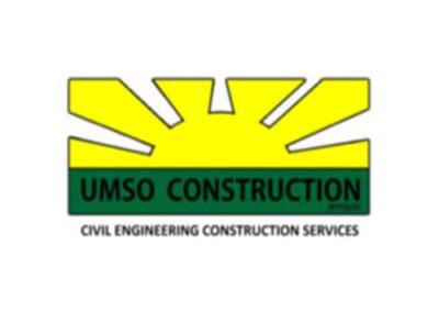 UMSO Construction