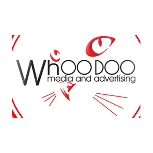 Whoodoo Media