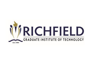 Richfield Graduate Institute of Technology Pty Ltd