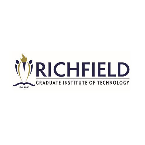 Richfield Graduate Institute of Technology Pty Ltd