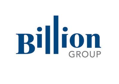 Billion Group