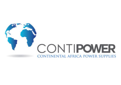 Continental Africa Power Supplies