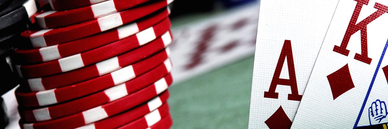 Kwazulu natal gambling board largest internet casino operator