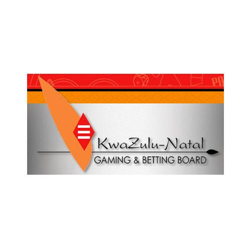 KwaZulu-Natal Gaming and Betting Board